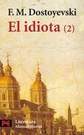 El idiota, 2