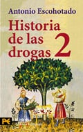 Historia de las drogas, 2