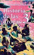 Historia de las drogas, 3
