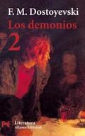 Los demonios, 2