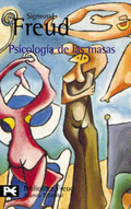 Psicología de las masas. Más allá del principio del placer. El po