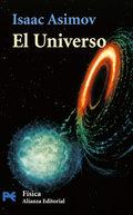 El Universo: de la tierra plana a los quasares