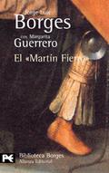 El <Martín Fierro>