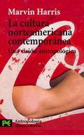La cultura norteamericana contemporánea