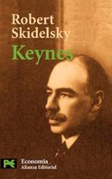 Keynes - Skidelsky, Robert