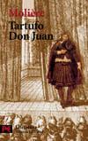 Tartufo. Don Juan
