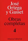 Obras completas, vol.4