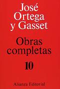 Escritos Políticos I (Obras Completas, 1908-1921, T.10)