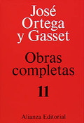 Escritos Políticos II (Obras Completa, 1922-1933, T.11)