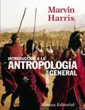 Introducción a la antropología general