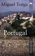 Portugal - Torga, Miguel