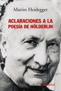 Aclaraciones a la poesía de Hölderlin