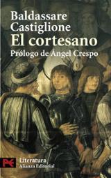 El cortesano - Castiglione, Baldasarre