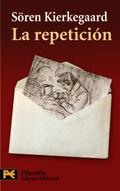 La repetición
