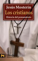 Los Cristianos. Historia del pensamiento
