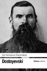 Los hermanos Karamázov - Dostoyevski, Fiodor