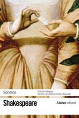 Sonetos. Edición bilingüe
