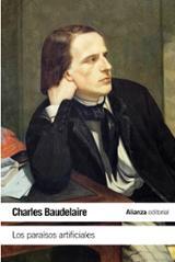 Los paraísos artificiales - Baudelaire, Charles