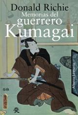 Memorias del guererro Kumagai