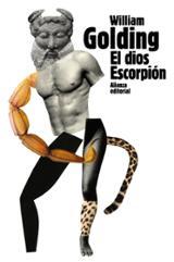 El dios Escorpión