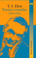 Poesías reunidas (1909-1962)