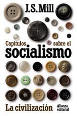 Capítulos sobre el socialismo