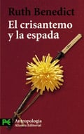 El crisantemo y la espada