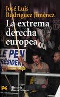 La extrema derecha europea