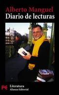 Diario de lecturas