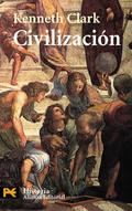 Civilización. Una visión personal