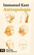 Antropología en sentido pragmático