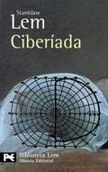 Ciberíada