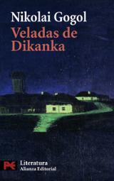 Veladas en un caserio de Dikanka - Gogol, Nikolai V.