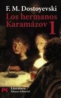 Los hermanos Karamazov, 1