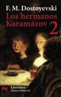 Los hermanos Karamázov, 2