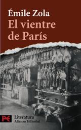 El vientre de Paris