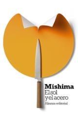 El sol y el acero - Mishima, Yukio