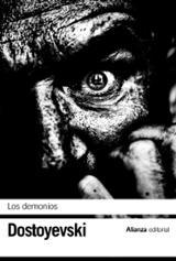 Los demonios - Dostoyevski, Fiodor