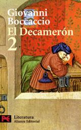 Decamerón, 2