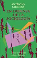 En defensa de la sociología