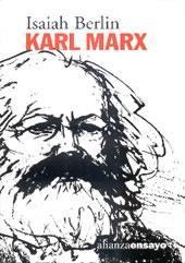 Isaiah berlin four essays on liberty pdf