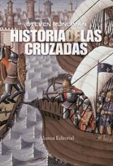 Historia de las cruzadas