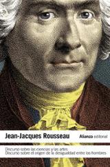 Discurso sobre las ciencias y las artes. Sobre la desigualdad ent - Rousseau, Jean-Jacques