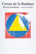Cursos de la Bauhaus  - Kandinsky, Vasili Vasilievich