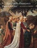 Piero della Francesca - Clark, Kenneth