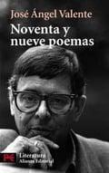 Noventa y nueve poemas