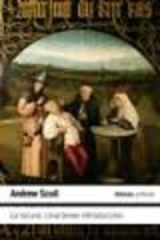 La locura: una breve introducción - Scull, Andrew