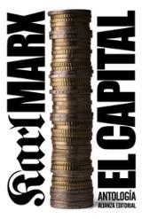 El capital (Antología)