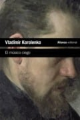 El músico ciego - Korolenko, Vladimir