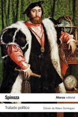 Tratado político - Spinoza, Baruch